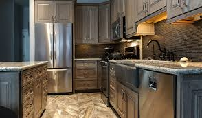 modern kitchen photo kitchen fountain hills az
