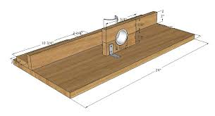 Woodworking Plans For Furniture Free by Free Woodworking Plans Www Randallprice Com