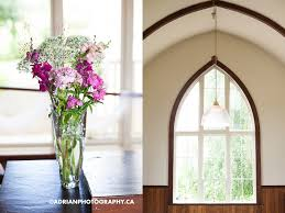 wedding arch kelowna roger s kelowna benvoulin heritage church wedding