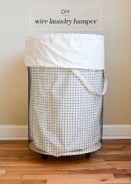 Designer Laundry Hampers by Divided Laundry Hamper Sterilite 22 Bushel Divided Laundry Basket