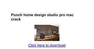 House Design Pro Mac Free Punch Home Design Studio Pro Mac Google Docs