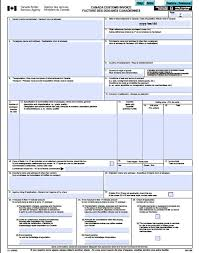 free dhl commercial invoice template excel pdf word doc ms custom
