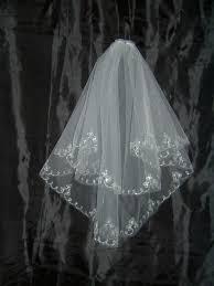holy communion veils 1st holy communion veils justveils wholesale
