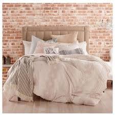 10802 best polyvore images on pinterest bed u0026 bath bedding and