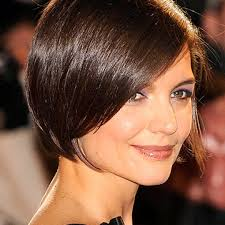 hairstyles for prom best short prom hairstyles family circle