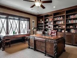 Officeworks Reception Desk Bookshelves Office Furniture Officeworks Bookshelf Shown Cabinet