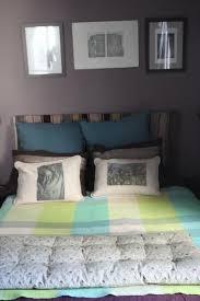 deco chambre turquoise gris deco turquoise et gris top turquoise et vous avez trouver quelque