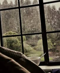 today started out as a glorious rainy cozy lazy friday u0027s the
