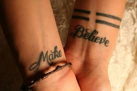 wrist tattoos pictures to pin on pinterest tattooskid