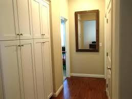 Cheap Closet Door Ideas Hallway Closet Doors Bancdebinaries