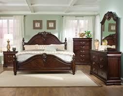 King Bedroom Set Overstock Bedroom U2013 Springfield Furniture Direct