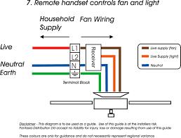 robertshaw 9420 wiring diagram telecaster seymour duncan humbucker