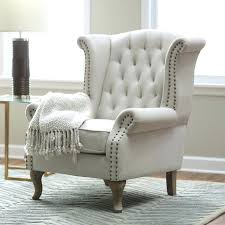 living room chair and ottoman living room charis full size of upholstered accent chair winged