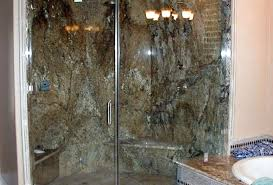 shower shower enclosure ideas awesome all glass shower awesome