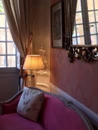 41 best longworth bedroom images a museum in aix m l longworth
