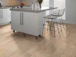 Skyline Maple Laminate Flooring Shaw Floors Vinyl Urbanality 12 Plank Discount Flooring Liquidators