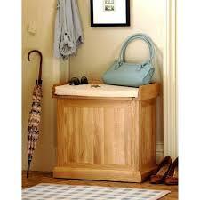 top rated narrow hallway storage bench u2013 portraitsofamachine info