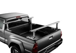 Ford F 150 Truck Bed Dimensions - amazon com thule xsporter pro multi height aluminum truck rack