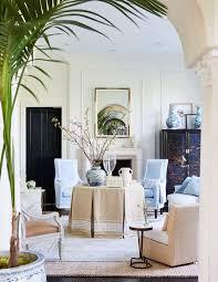 mark d sikes people pinterest 267 best mark d sikes interiors images on pinterest decks