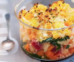 recettes cuisine detox 15 recette facile et saines gourmand