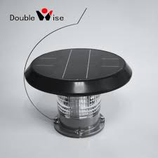 Marine Solar Lights - marine solar lights marine solar lights suppliers and
