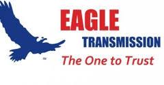 eagle transmission repair shop e plano plano tx 75074 yp com