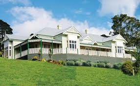 southern colonial house luxurious time honoured home designs completehome of australian