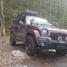 jeep life retina killa happy thanks giving everyone jeep jeeplife
