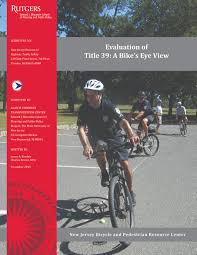Home Zone Design Guidelines 2002 Reports Nj Bicycle And Pedestrian Resource Center