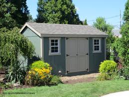 A Frame House For Sale Custom Storage Sheds For Sale In Pa Garden Sheds Amish Sheds
