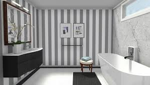 Bathroom Remodeling Roomsketcher by Software For Bathroom Design Plan Your Bathroom Design Ideas With