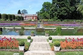 home design home design beautiful gardenss most around the world