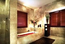 bathroom looks ideas unique master bathrooms bathroom ideas and pictures designs for