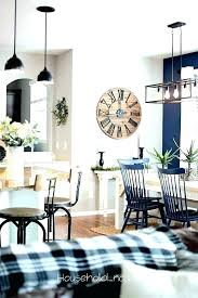 navy blue dining room navy blue dining room medium size of blue dining chairs best of