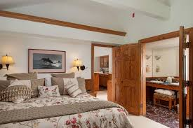 Lighthouse Lodge Cottages by Lighthouse Lodge And Cottages In Pacific Grove Monterey County