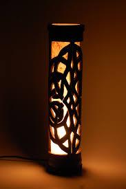 lamp design ceiling light fixture bedside lamps glass lamp