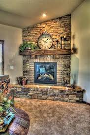Interior Design Fireplace Living Room Best 25 Fireplace Living Rooms Ideas On Pinterest Living Room