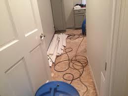 Water Under Bathroom Floor Under Water Courtney Westlake