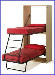 Bunk Bed At Ikea Futon Bunk Beds Ikea Furniture Shop