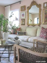 Interior Designer Blog by Simple Details