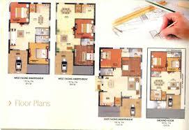 pretty inspiration ideas 800 sq ft house plans chennai 15 plan