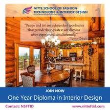 Interior Design Tricks Of The Trade Nitte Of Fashion Technology U0026 Interior Design Nittefashion