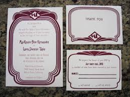 wedding etiquette invitations wedding invitation etiquette wording ideas