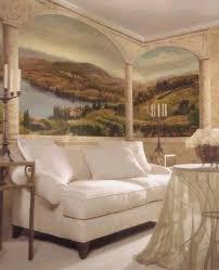 wallpaper design for home interiors candida martinelli s italophile site italian decor