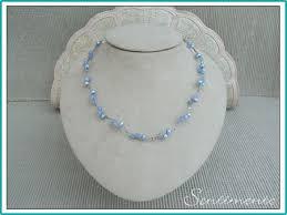 handmade designer jewellery handmade designer jewellery beaded necklaces necklaces for