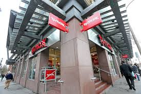 Tj Maxx Tj Maxx Opening Third Boston Store Today Boston Herald