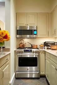 top kitchen renovation trends zing blog by quicken loans zing