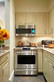 Top Kitchen Renovation Trends Zing Blog By Quicken Loans Zing