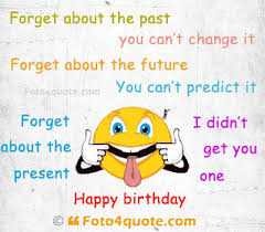 Wish Quotes Sayings Birthday Cards And Wishes Happy Birthday Foto 4 Quote
