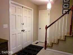 White Front Door Modern White Residential Front Doors And White Front Doors Front